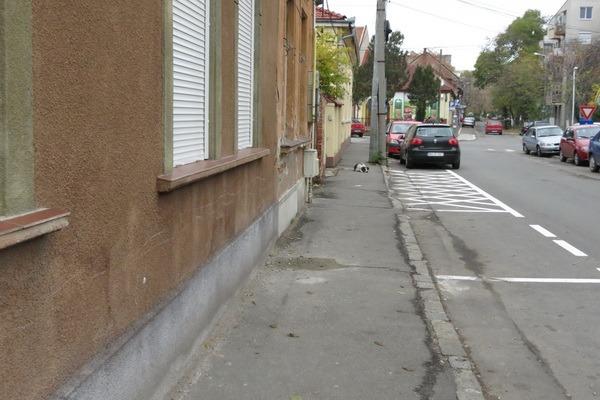 trotuar2.jpg