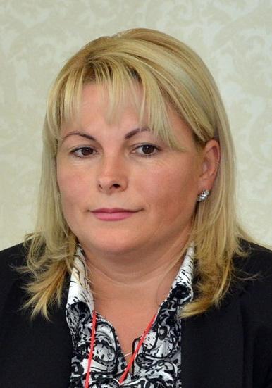 Valentina Ţoţa
